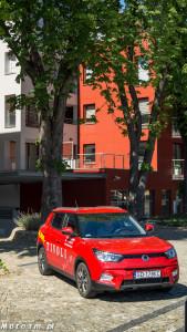 SsangYong Tivoli Zdanowicz Gdańsk-09124
