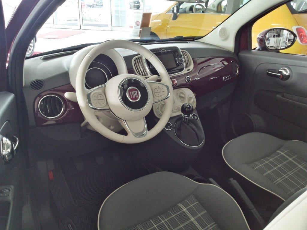 Fot.Auto-Mobil