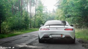 AMG GT Edition 1-01637