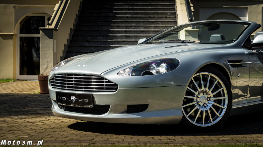 Aston Martin DB9 Unique-05438
