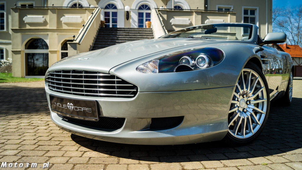 Aston Martin DB9 Unique-05440