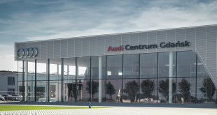 Audi Centrum Gdańsk logo 21-08-2015-02094