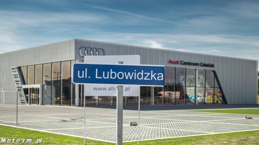 Audi Centrum Gdańsk logo 21-08-2015-02096