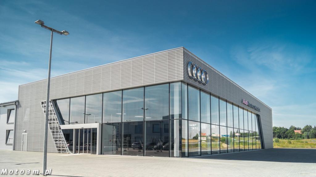 Audi Centrum Gdańsk logo 21-08-2015-02098