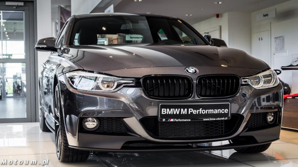 BMW serii 3 LCI Zdunek-02038
