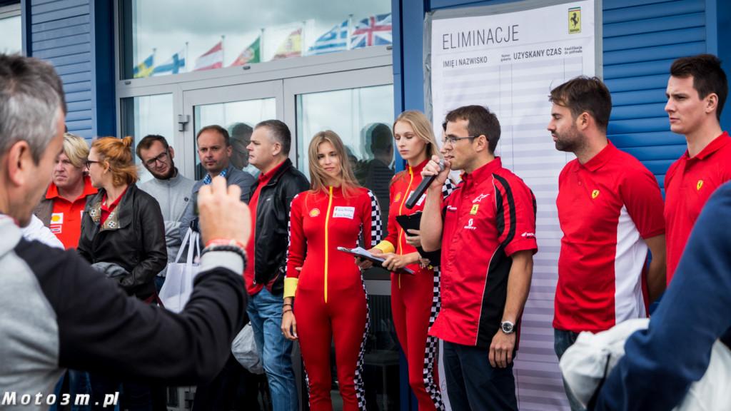 Ferrari Autodrom Pomorze-01157