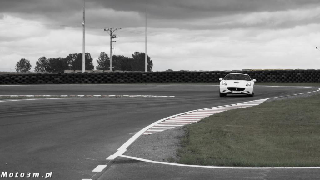Ferrari Autodrom Pomorze-01258