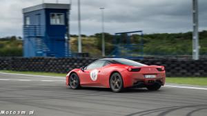 Ferrari Autodrom Pomorze-01315
