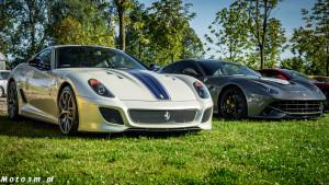 Ferrari Autodrom Pomorze-01527