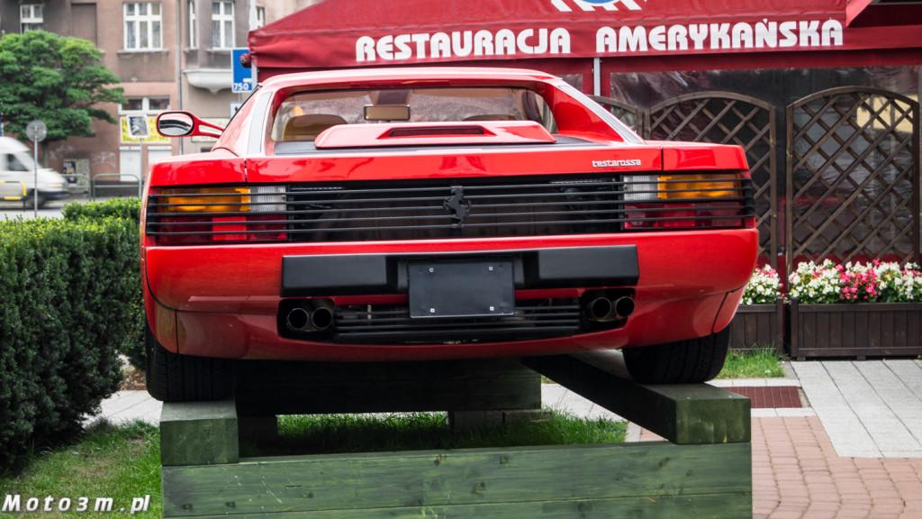 Ferrari Sopot Sentoza-02208