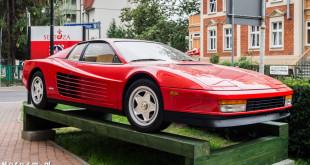 Ferrari Sopot Sentoza-02209