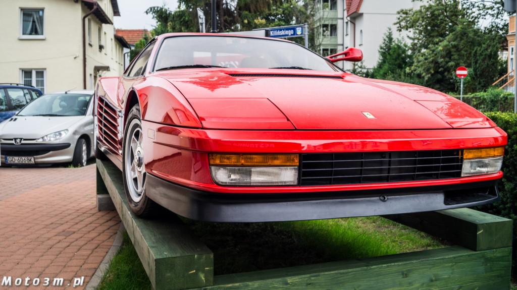 Ferrari Sopot Sentoza-02210