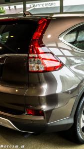 Honda CR-V Auto-Gdańsk-01115