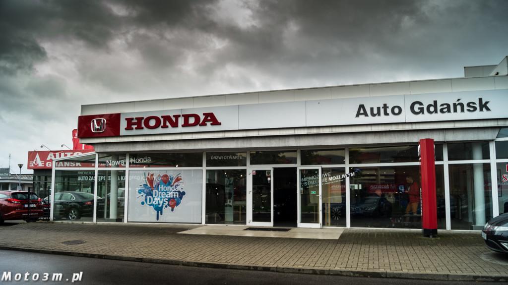 Honda CR-V Auto-Gdańsk-01121