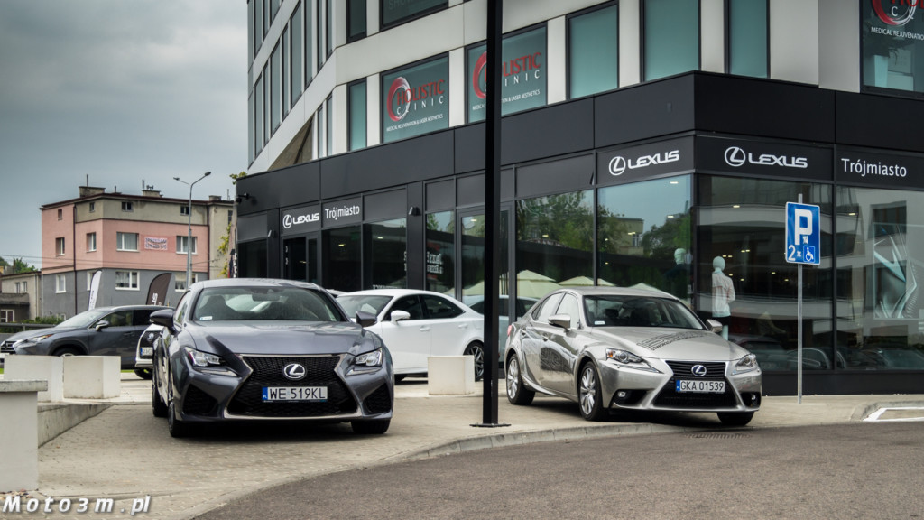Lexus RC Dni Otwarte-02213