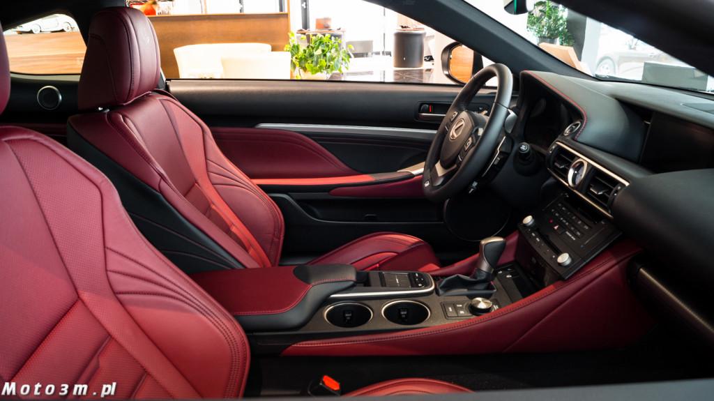 Lexus RC Dni Otwarte-02223