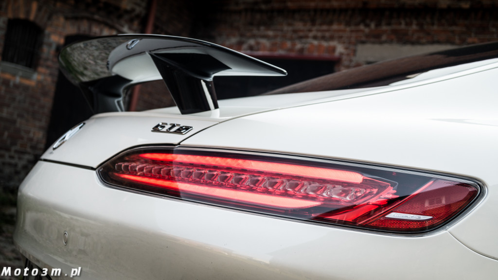 Mercedes AMG GT Unique-Cars-01593