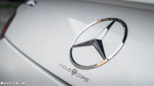 Mercedes AMG GT Unique-Cars-01595