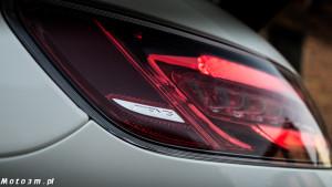 Mercedes AMG GT Unique-Cars-01596