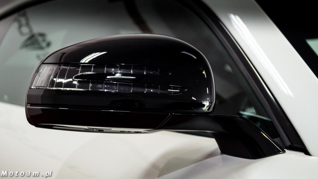 Mercedes AMG GT Unique-Cars-01657