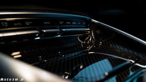 Mercedes AMG GT Unique-Cars-01696