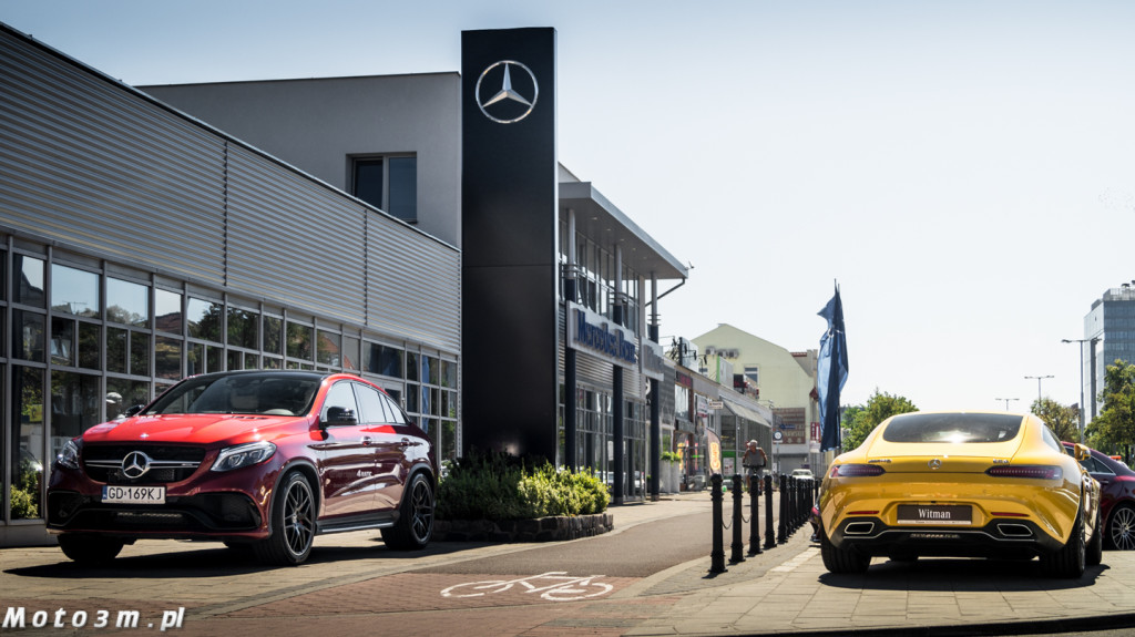 Mercedes GLE Coupe 63 AMG S Witman-02014