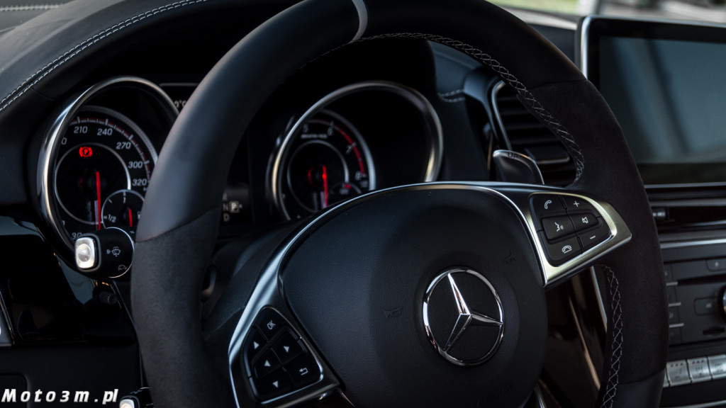 Mercedes GLE Coupe 63 AMG S Witman-02015