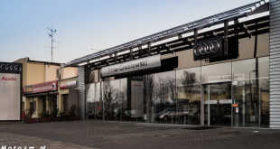 Salon Audi Fota-Groblewski-03852