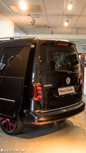 Volkswagen użytkowe Benepol-02106