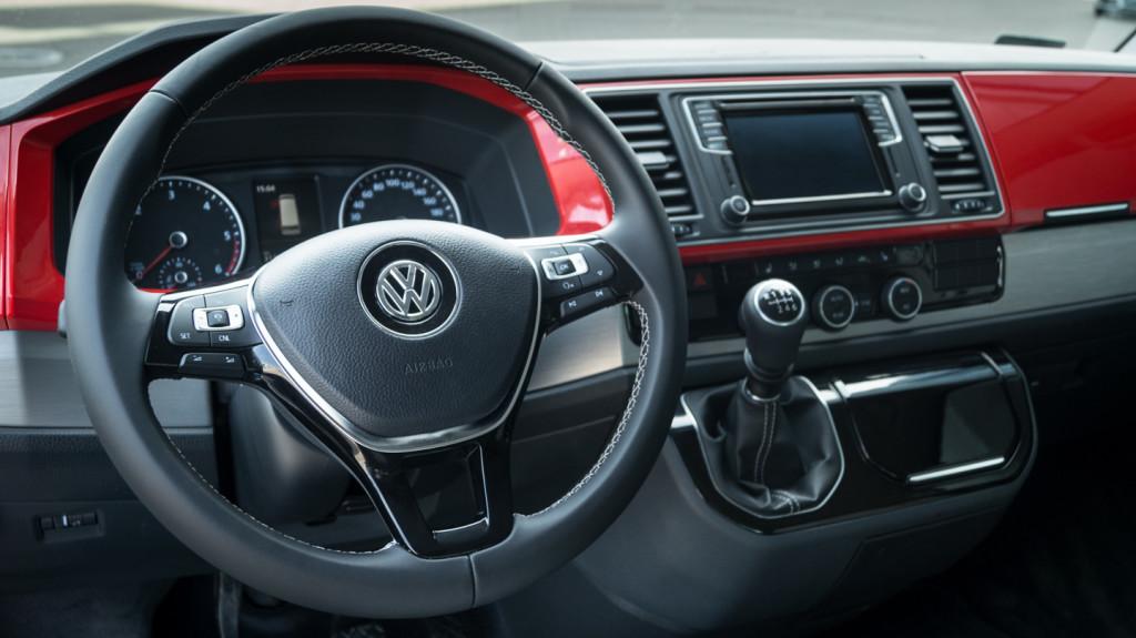 Volkswagen użytkowe Benepol-02120