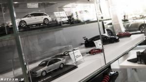 Audi Centrum Gdańsk Dni Otwarte-03428