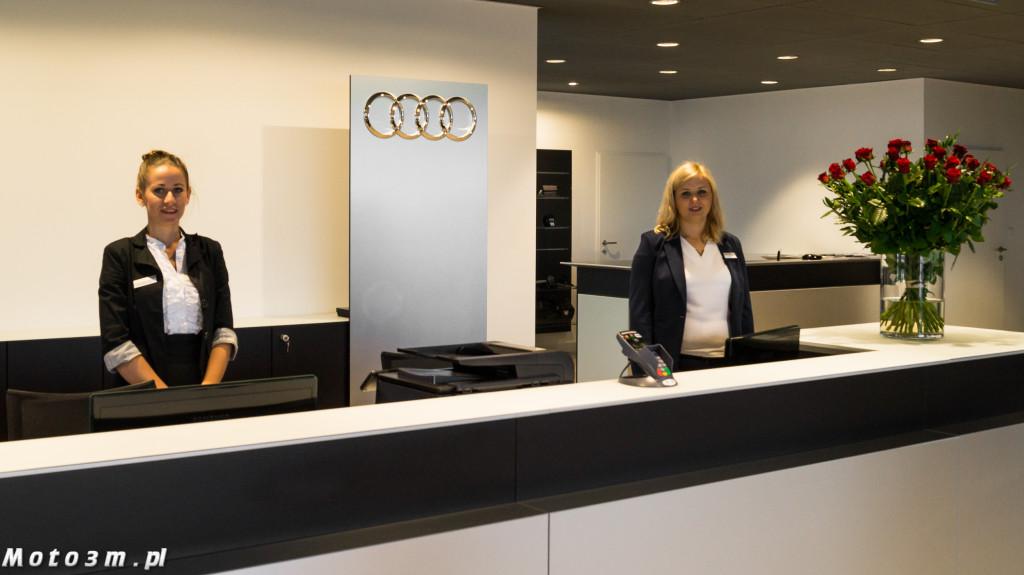 Audi Centrum Gdańsk Dni Otwarte-03429