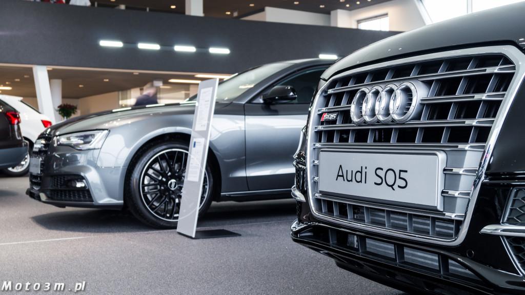 Audi Centrum Gdańsk Dni Otwarte-03432