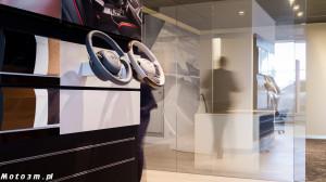 Audi Centrum Gdańsk Dni Otwarte-03440