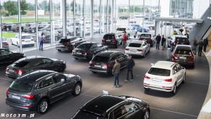 Audi Centrum Gdańsk Dni Otwarte-03441
