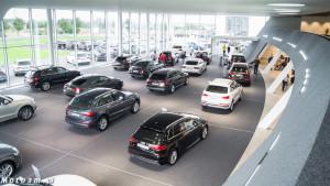 Audi Centrum Gdańsk Dni Otwarte-03442