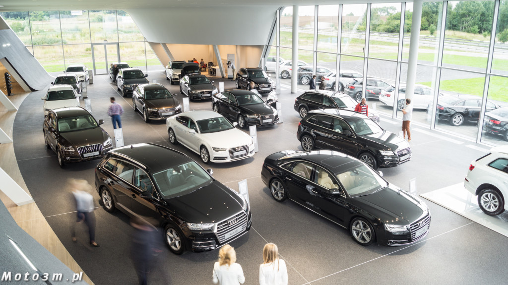 Audi Centrum Gdańsk Dni Otwarte-03446