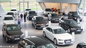 Audi Centrum Gdańsk Dni Otwarte-03447