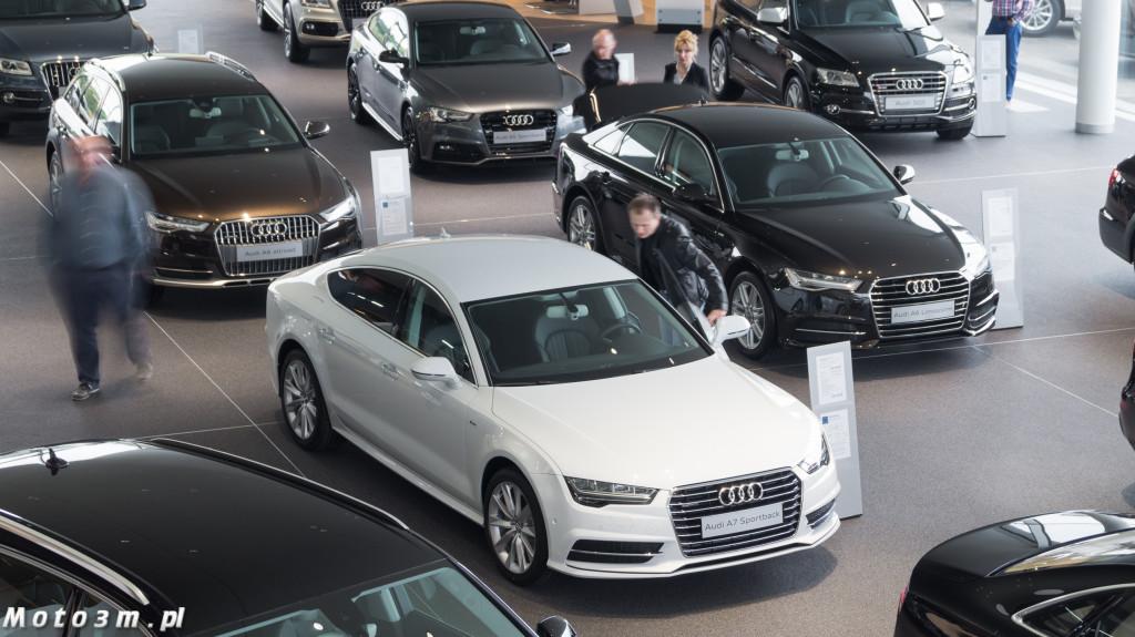 Audi Centrum Gdańsk Dni Otwarte-03449