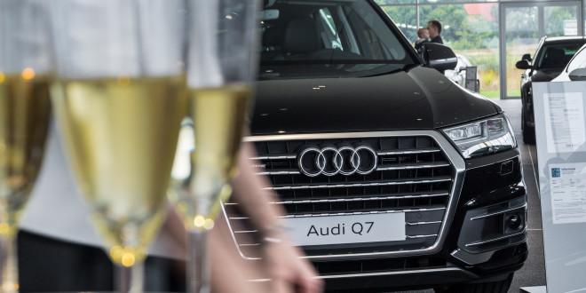 Audi Centrum Gdańsk Dni Otwarte-03453
