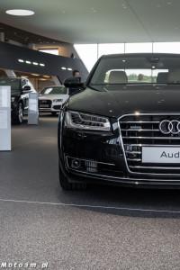 Audi Centrum Gdańsk Dni Otwarte-03457