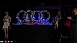 Audi Centrum Gdańsk Otwarcie-04293