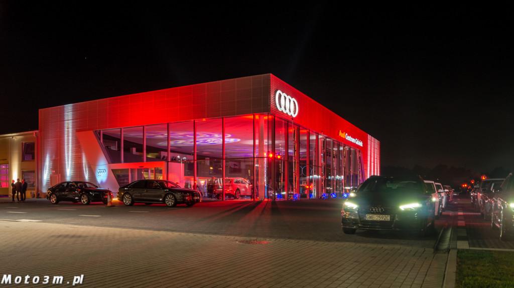 Audi Centrum Gdańsk Otwarcie-04297