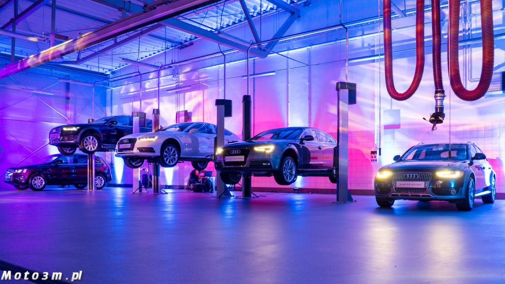Audi Centrum Gdańsk Otwarcie-04306
