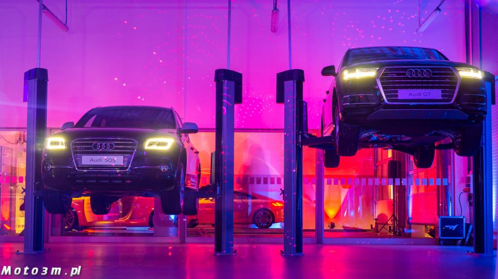 Audi Centrum Gdańsk Otwarcie-04307