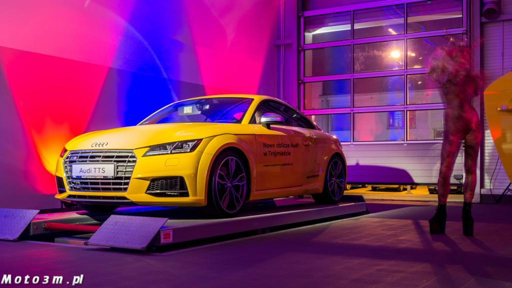 Audi Centrum Gdańsk Otwarcie-04310