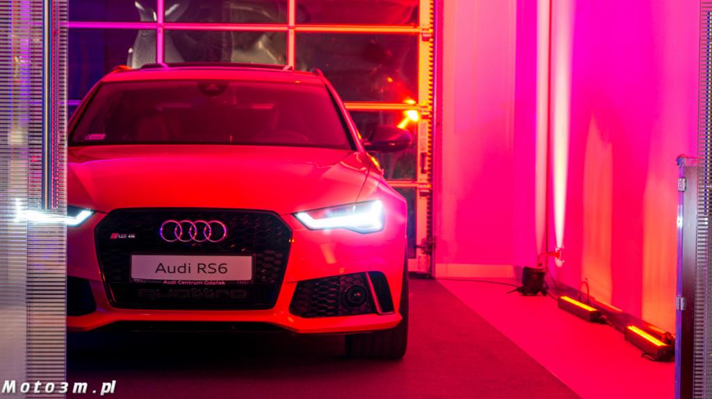 Audi Centrum Gdańsk Otwarcie-04352