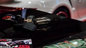 Auto Fit 3TM-04395