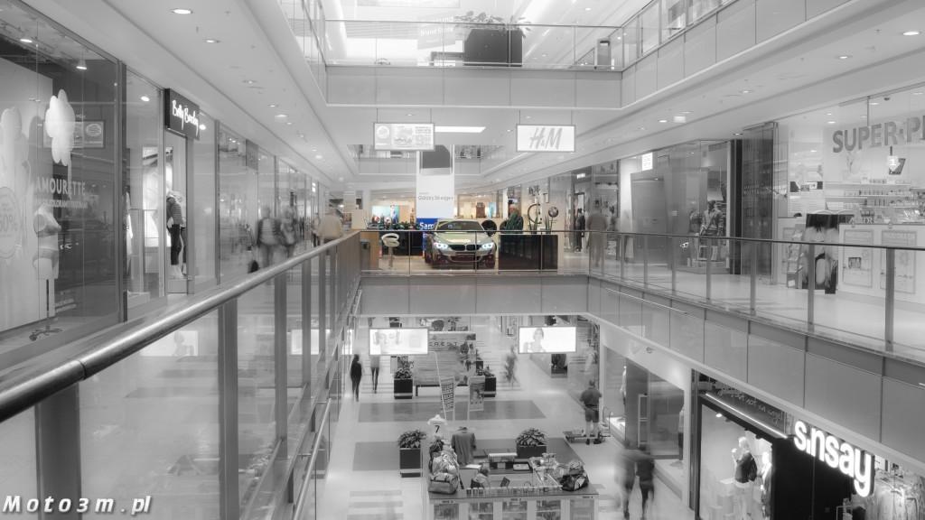 BMW Zdunek Pop-Up w Galerii Bałtyckiej-03218