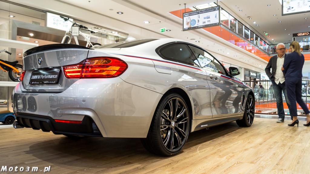BMW Zdunek Pop-Up w Galerii Bałtyckiej-03231
